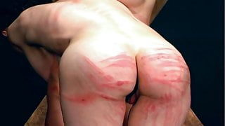 How To Treat Bad Wife nr 01 – by Curva71